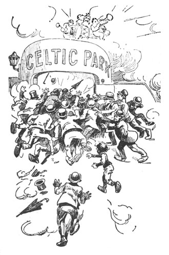 Celtic_Park_cartoon