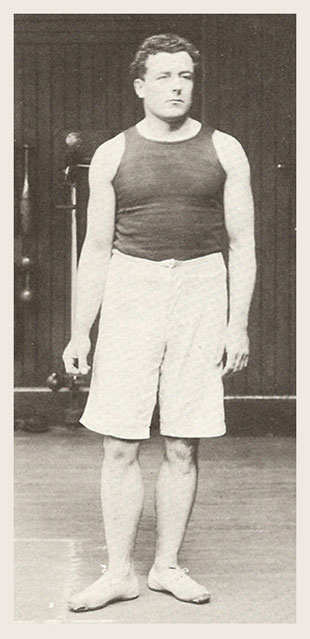 Flanagan_at_gym