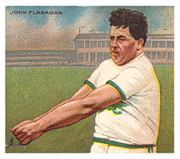 Flanagan_card2_small