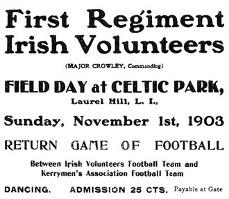 Irish_Volunteers_1903_medium