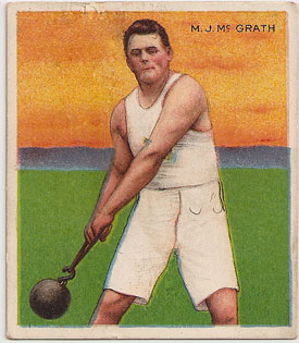 McGrath_1910_card