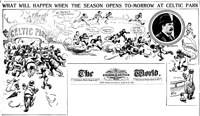 celtic_park_opening_cartoon